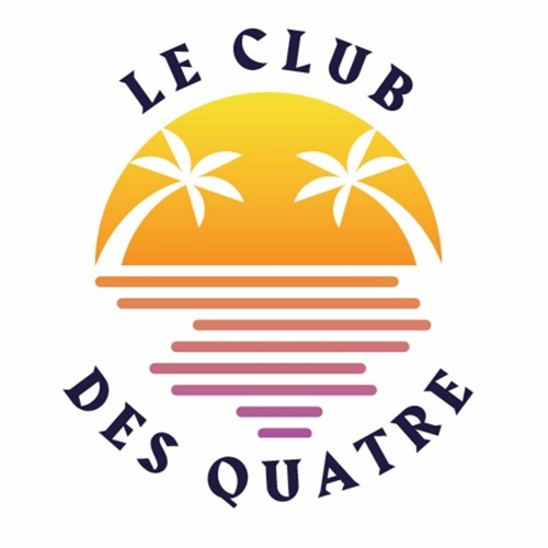 Le club des 4's avatar