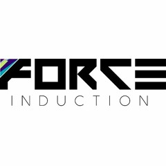 FORCE INDUCTION