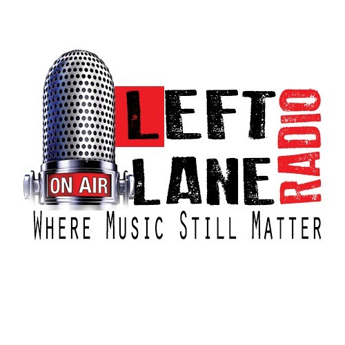 Left Lane Radio's avatar
