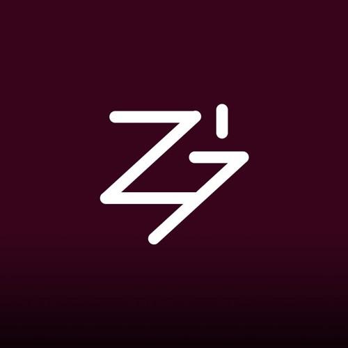 FUA Zi's avatar