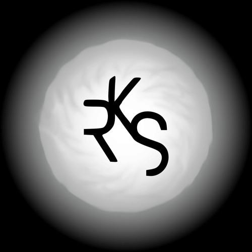 Rekoms's avatar