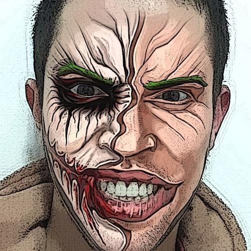 Gabriel Tessaro's avatar