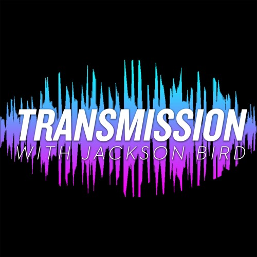 Transmission Podcast's avatar