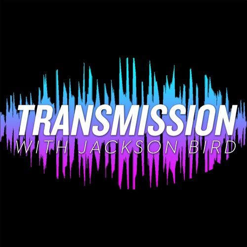 Transmission Podcast's avatar