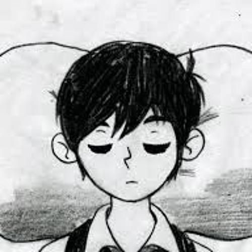 user130804730's avatar