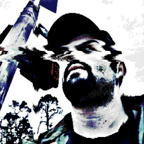 Reali-tGlitch's avatar