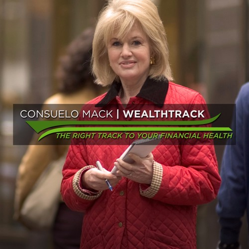 WEALTHTRACK's avatar