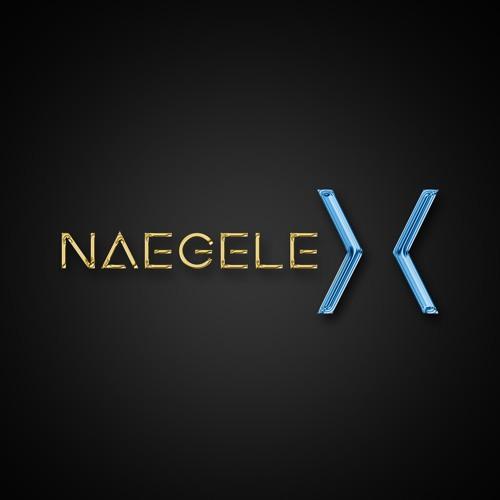 Naegele X's avatar