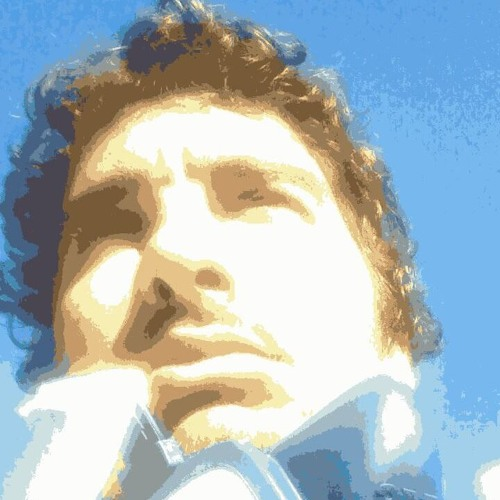 giancalasso's avatar