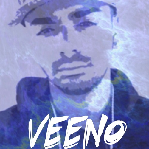 """VEENO""'s avatar"