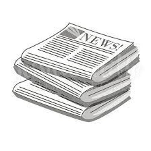 HHS Journalism's avatar