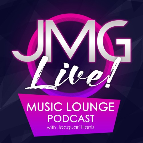 JMG Live! Music Lounge's avatar
