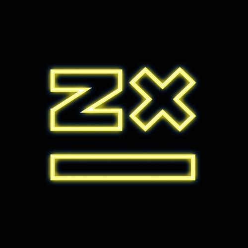 INX's avatar