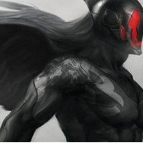 Genesizs's avatar