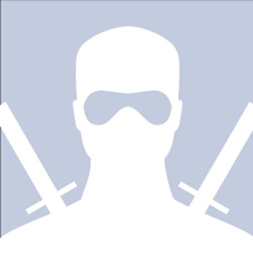Ninja's avatar