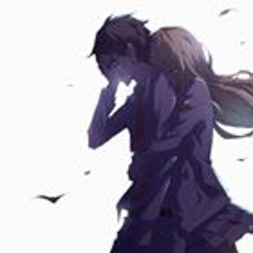 Aurora's Refrain's avatar