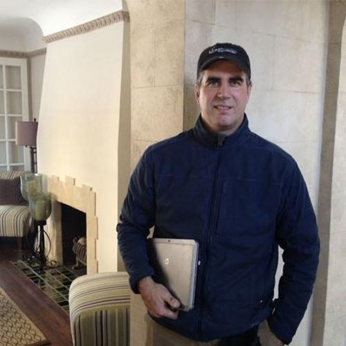 Long Island Home Inspection Pros's avatar