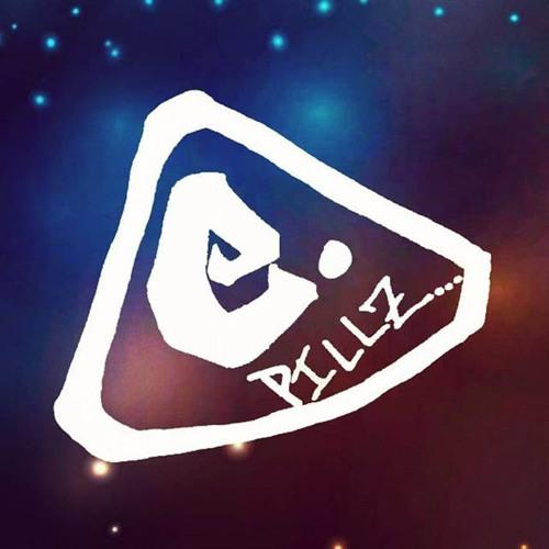 E.PillZ's avatar
