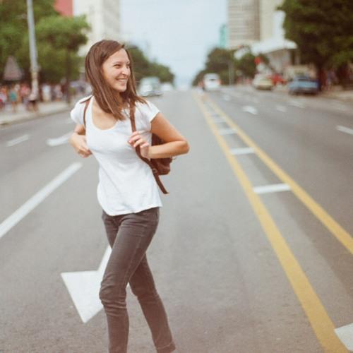 Claire Bonedeau's avatar