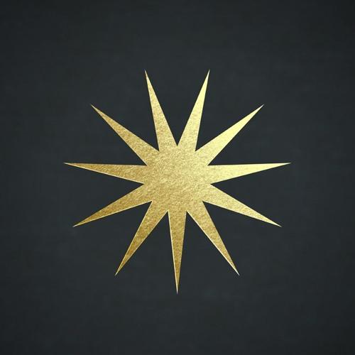 Bright November's avatar