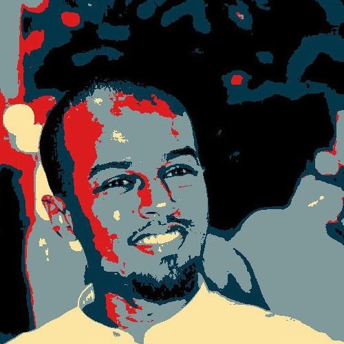 صالح السهاوي's avatar