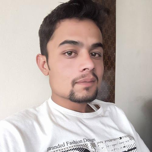 Tanzeel Malik's avatar