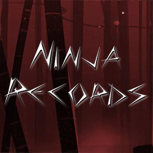 Ninja Records's avatar