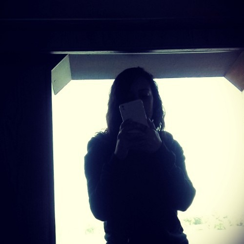 Mariamusic's avatar