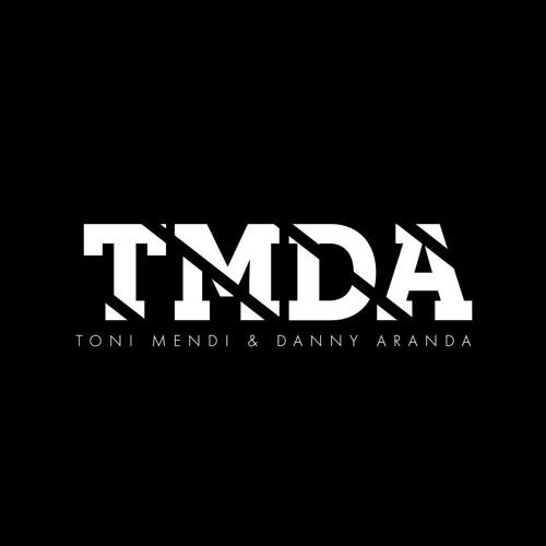 Tmda.official's avatar