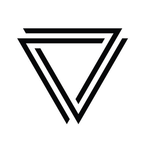 sneakergeek's avatar
