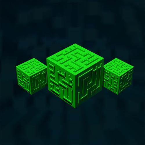 8o8inSquares's avatar