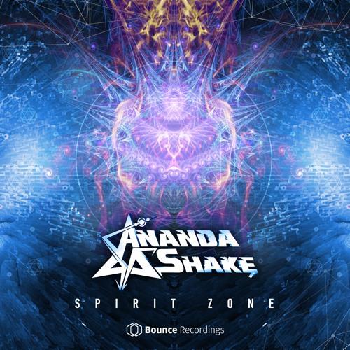 Ananda shake's avatar