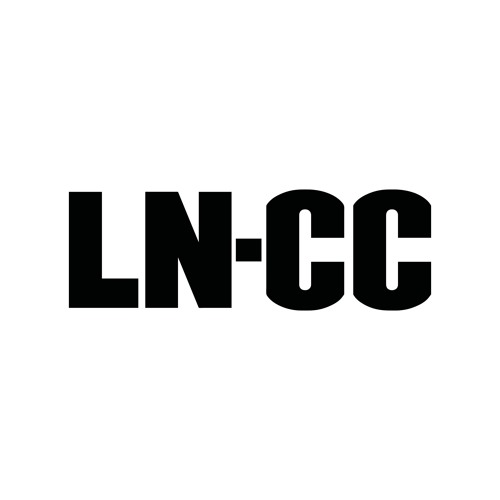LN-CC's avatar