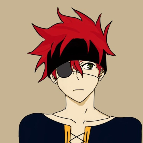 Daisuke's avatar