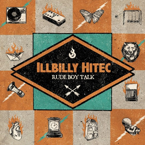 iLLBiLLY HiTEC's avatar