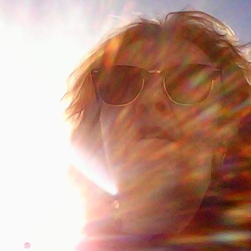 Petra Bockstahler's avatar