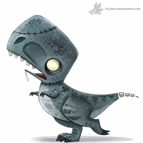 Crocodile_Crunch's avatar