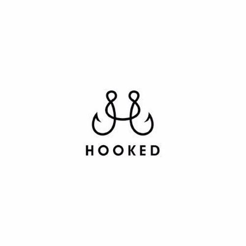 Hooked Music - Repost*'s avatar