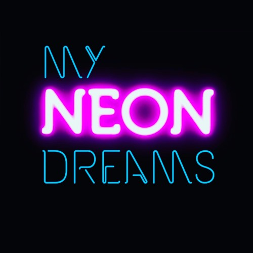 My Neon Dreams's avatar