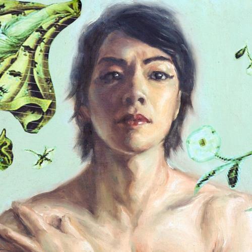 Anh Bui's avatar