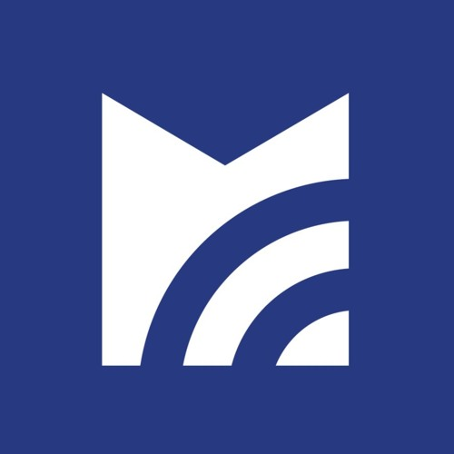 Radio Maribor's avatar