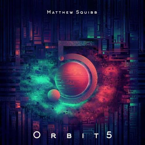 MatthewSquibb's avatar