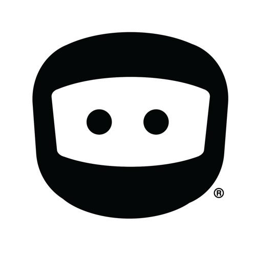 Soundquadrat's avatar