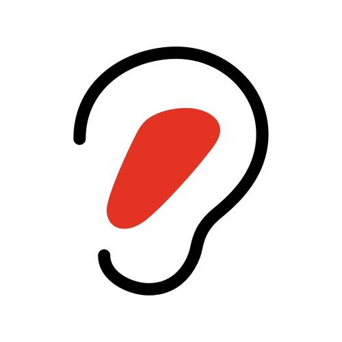 Radio Information's avatar