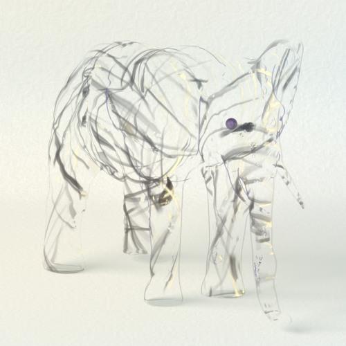 thesloganizer's avatar