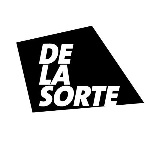 De La Sorte Radio's avatar