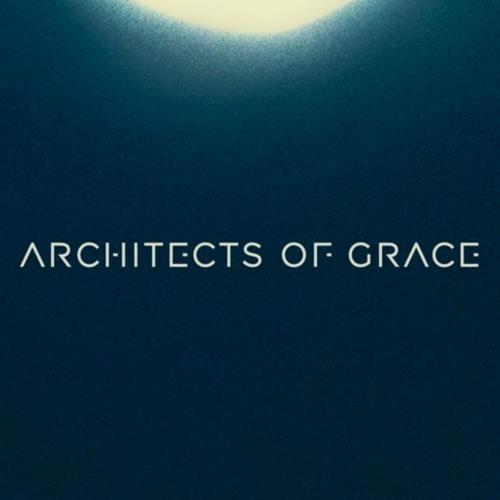 ArchitectsOfGrace's avatar