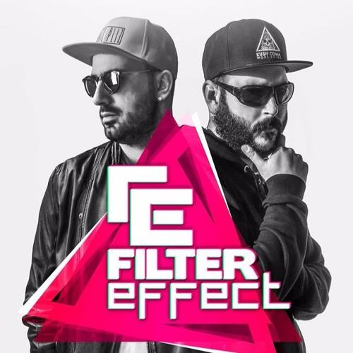 Filter Effect's avatar