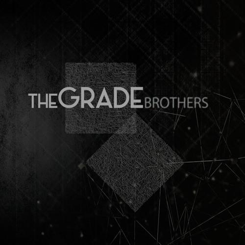 TheGrade Brothers's avatar
