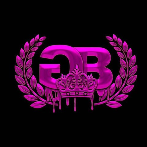 Griselda_B_MIA's avatar